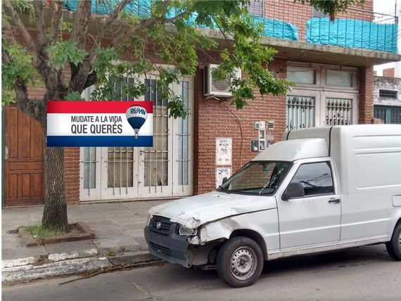 VENTA LOCAL PH ITUZAINGO