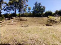 LOTE EN RIONEGRO 5 MIL MTS 195 MILLONES