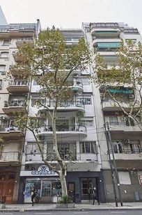 Apartment - Recoleta