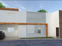 Exclusivas Casas En Venta En Country Club Campeche