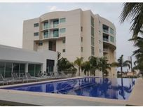 Departamento en Venta en Fracc Royal Country