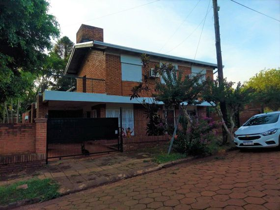 SE VENDE EXCLUSIVA CASA - ELDORADO