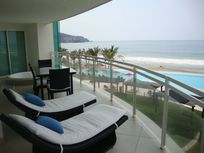 EXCELENTE DEPARTAMENTO 3 REC BAY VIEW GRAND MARINA