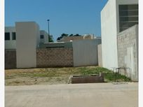 Terreno en Venta en ZONA COUNTRY