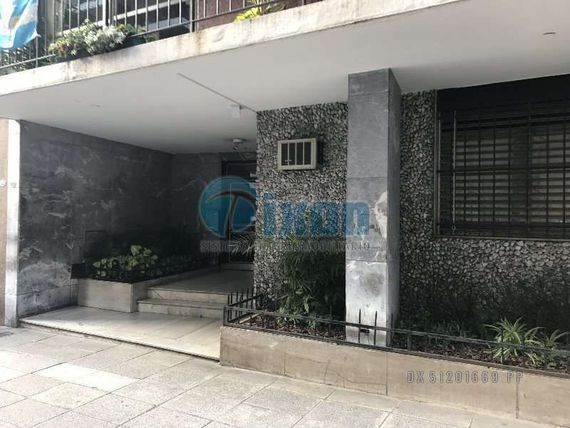 "Casa 86m² con Dependencias en <span itemprop=""streetAddress"">Gallo 1600</span>, Capital Federal, <span itemprop=""addressLocality"">Recoleta</span>, por <span itemscope="""" itemtype=""http://schema.org/TradeAction""><span itemprop=""price"">U$S 240.000</span></span>"