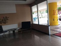 Sala Comercial de 72m² juridical center