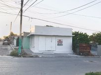 LOCAL COMERCIAL EN COLONIA BELLAVISTA CAMPECHE