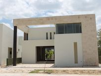 Casa en Venta, Country Club