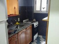 Departamento 89m² 3 ambientes con washing-room, Capital Federal, Boedo, por $ 14.000