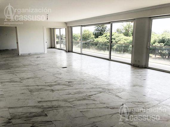 Departamento en Alquiler Palermo. Excellent apartment for rent