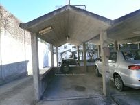 Vende Cochera en Pocitos USD 20.000 cw82986