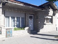 Chalet 3 ambientes Chauvin