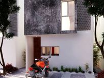 TOWNHOUSES 06