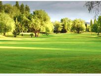 Terreno en Venta en Balvanera Golf & Polo Country Club