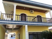 For Sale CASA PRAIA GRANDE SP
