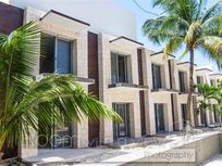 Akab Condos en Playacar Financiamiento disponible!!