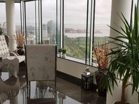 Appartment - Puerto Madero