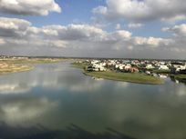 NORDELTA - ACQUA GOLF 100
