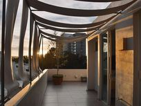 TOWNHOME - DEPTO 5