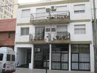 Departamento 2 AMBIENTES - Impecable!!! - Adrogue