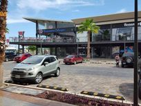 Local Comercial en Plaza Andanza