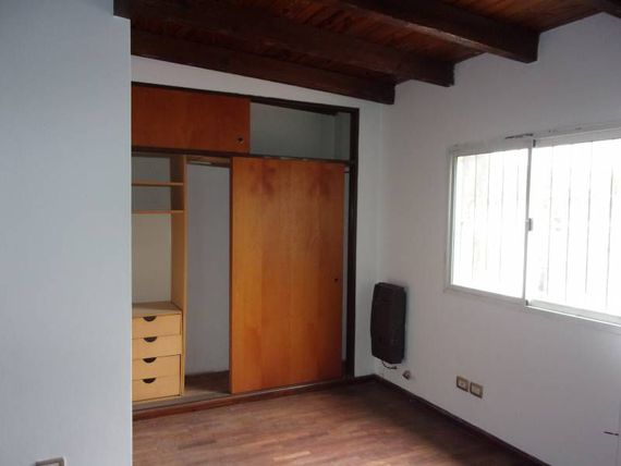 DEPARTAMEN TO INTERNO - UN DORMITORIO - DUPLEX