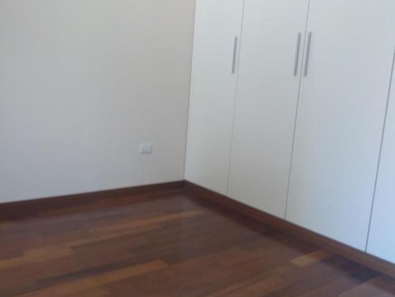 Vendo lindo departamento en Quinta Privada Cayma  130,000 negociable