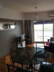 Venta Departamento en Once Capital Federal SARMIENTO  2900