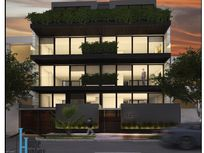 RESIDENCIAL ANATOLE FRANCE 327