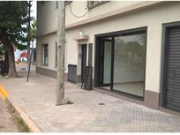 Local Comercial - Arijon y Rodriguez - INVERSION