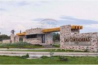 LOTE CORTADERAS COUNTRY  PUERTA 2, 500M2 APROX.
