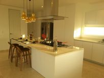 BELLO PENTHOUSE NUEVO EN COUNTRY TOWERS