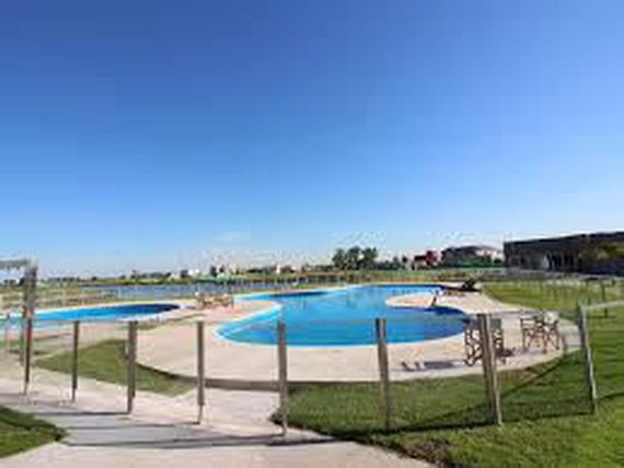 """Lote Lagos de <span itemprop=""""addressLocality"""">Canning</span> 1"""