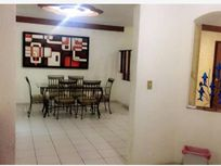 Casa en Renta en Sabalo Country Club