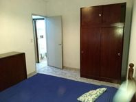 Appartment - Balvanera