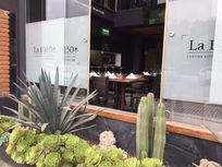 TRASPASO LOCAL COMERCIAL PARA RESTAURANTE UBICADO EN METEPEC.