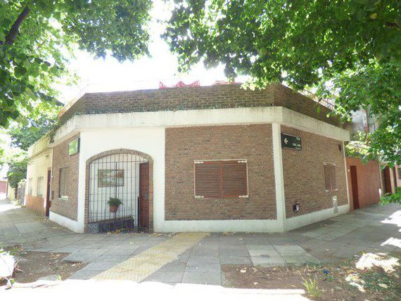Venta Casa en Saavedra Capital Federal Ramallo 4100