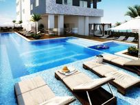 INFINITY PARADISE - IMPONENTE 4 SUITES