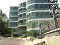 Business Center Oficinas en Naucalpan