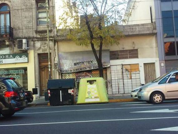 Terreno ideal emprendiento! Av. Gaona y Pujol