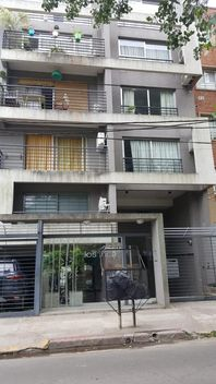 Apartment - Castelar Norte