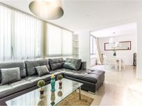 Espectacular 4 amb exc zona 2 cocheras! amenities