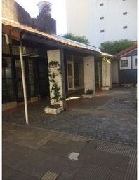 Arenales   2000 - $ 10.000 - Local Alquiler