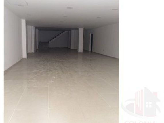 Disponible en Arriendo Bodega-Local - Envigado