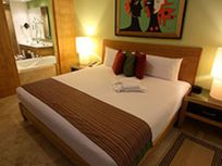 Quarto No The Grand Mayan em Riviera Maya - Cancun