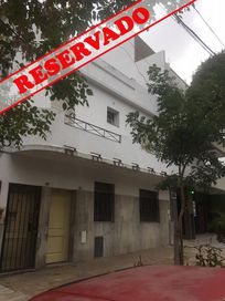 Remedios al 3000 -  Flores - Cap Fed - PH 3 amb fte bcon sin expensas