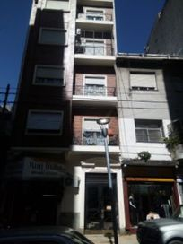 Venta Departamento en Once Capital Federal VALENTIN GOMEZ 2600