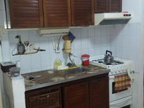 IMPECABLE DEPARTAMENTO P.B. CHACRA 32-33
