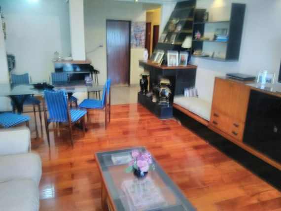 6 Amb = 2 Tipo Casa + Local Comercial. Ideal Varias Familias, Excelente Estado
