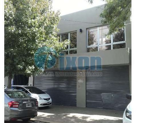 Local 279m² con 2 Plantas en DON BOSCO 500, San Isidro, Beccar, por $ 85.000